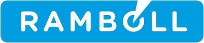Ramboll_Logo