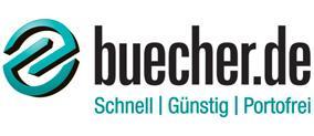 buecher.de - Schnell | Günstig | Portofrei