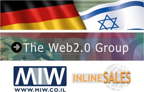 Logo_Web2.0_MIW_IS