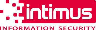 Aus Martin Yale International wird intimus International GmbH
