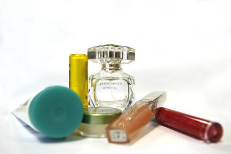 Dosierung-ViscoTec-Food-Cosmetics