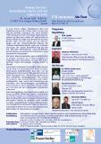 [PDF] Pressemitteilung: Mit Cyber Security sicher unterwegs