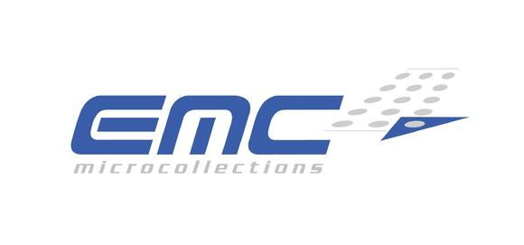 The research focus of EMC microcollections GmbH is in the areas of immunomodulation and nanobiotechnology.