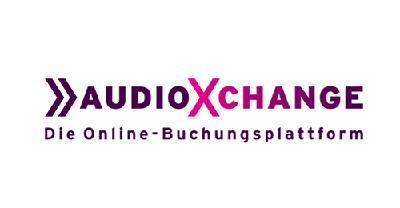 Arvato Systems secures deal to develop groundbreaking 'audioXchange' radio advertising sales platform