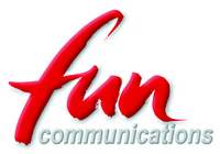 fun communications awarded with Excellence in Payments Innovation Awards for 2005