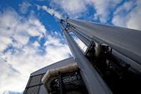 Die Kraft-Wärme-Kopplung wird sich zukünftig neuen Herausforderungen stellen müssen. (Quelle: Fotolia Mathias Krüttgen)