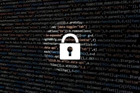 The security of domains and websites is critical...