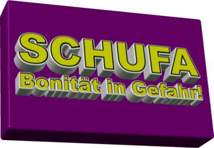 Schufa Kritik bei Frontal 21