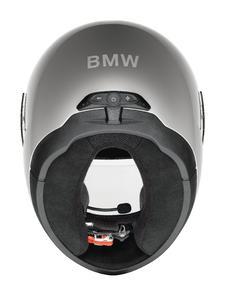 BMW Motorrad Kommunikationssystem für BMW Helm Sport