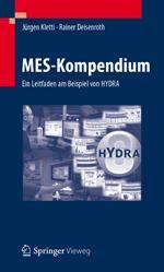 HYDRA Leitfaden