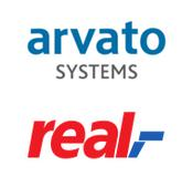 arvato Systems real