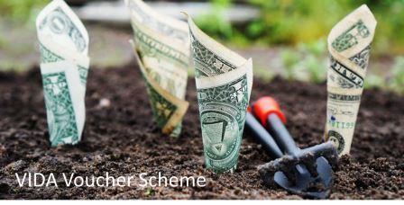 Jetzt bewerben: Bis zu 100 % Förderung für Innovationsprojekte in KMU!