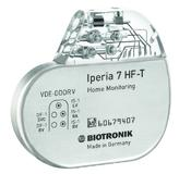 BIOTRONIK Announces FDA Approval of MR Conditional Cardiac Resynchronization Defibrillators