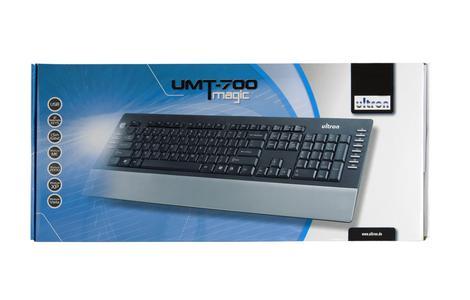 ultron UMT_700 (Verpackung)
