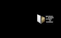 Zwei German Brand Awards 2021 für Schindler Parent