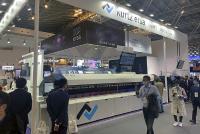 NEPCON China zeigt Zukunft der Elektronikfertigung