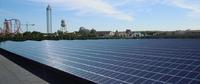 Soventix sells Spanish solar carport to Vela Energy