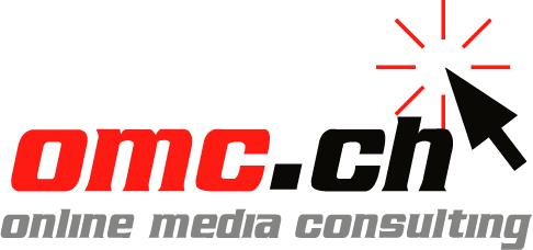 Online Media Consulting GmbH
