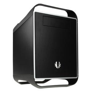 Bit Fenix Prodigy MMicro ATX Gehäuse schwarz