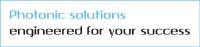 IMM Photonics hat neuen Distributionspartner