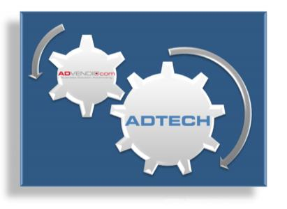 ADTECH und ADvendio.com kooperieren