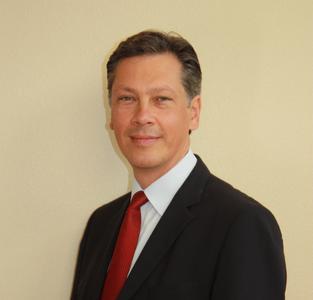 Bernd Lienhard