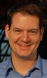 Sarik Weber