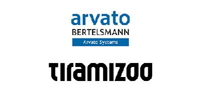 Arvato Systems and tiramizoo Work Together for Seamless Digitalization of Decentralized Logistics