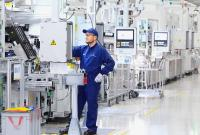 In its EV Systems business line, Valmet Automotive covers the entire value chain in engineering, from concept, development, prototyping to testing. To best support the strong growth and to fulfill customer demand, the company in Germany is looking for engineering experts in all development areas