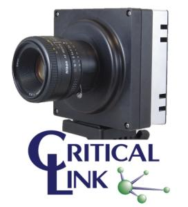 Critical Link MityCAM-C50000 Image Processing Kit