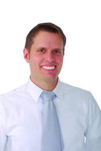 Christian Seifert, Vorstandsvorsitzender der avenit AG