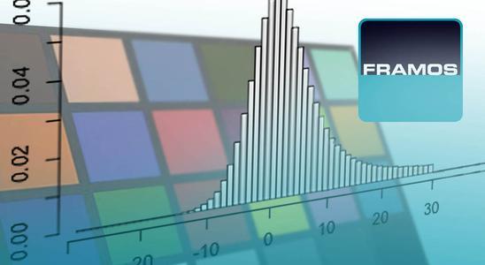 FRAMOS Softwareentwicklung