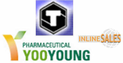 YOOYOUNG Pharmaceutical Co., Ltd. startet Export nach Japan