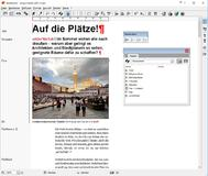 Multi-Channel Publishing-System tango media in Version 5 vorgestellt