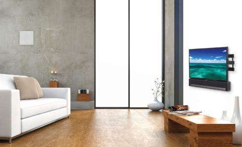 klingen fast zu sch n um wahr zu sein die neuen einbaulautsprecher von peditec peditec gmbh. Black Bedroom Furniture Sets. Home Design Ideas