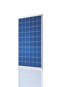 """Stiebel Eltron bietet jetzt das überarbeitete Photovoltaikmodul """"Tegreon"""" mit einer noch höheren Leistung an"""