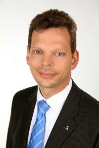 Dr. Ingolf Gröning
