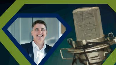 Interview mit Markus Wieser von ATOSS Software zum Thema Trends im Workforce Management