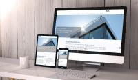MES specialist iTAC Software AG launches new website