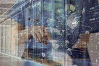 Online Event: Intelligente Datenspeicher für geschäftskritische Anwendungen im Bereich Healthcare