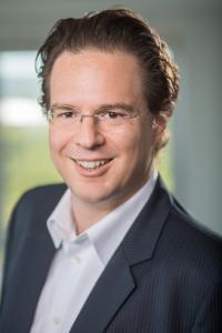 Dr. Karsten Schlageter