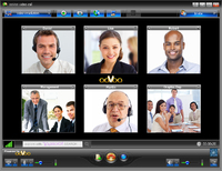 New Blind Research Study Shows Skype Users Prefer ooVoo