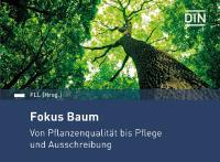 Fokus Baum