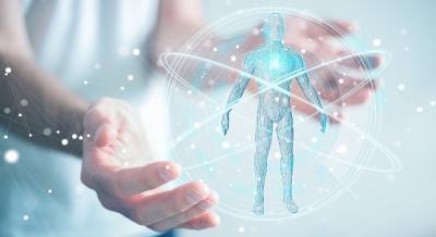 Krebsvorsorge für HPV16-induzierte Karzinome