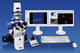 JPK Instruments, the pioneers of BioAFM, launch the NanoWizard® 3 BioScience AFM
