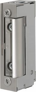 Der Ruhestrom-Türöffner 138F ist aufgrund seiner Stabilität optimal geeignet als Zusatz- oder Hauptverriegelung für hochfrequentierte Türen im Objektbereich / Foto: ASSA ABLOY Sicherheitstechnik GmbH