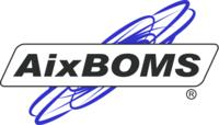 AixBOMS Logo