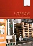 Palettentransport mit LOMAS.pdf