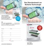 [PDF] Flyer Buch AkkuWelt Vogel Business de