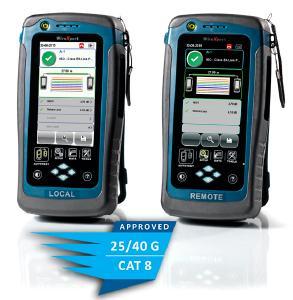 Softing_WireXpert_CAT8_HR